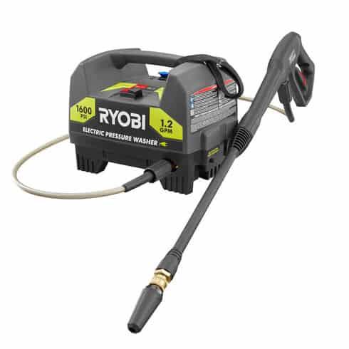 Ryobi 141612