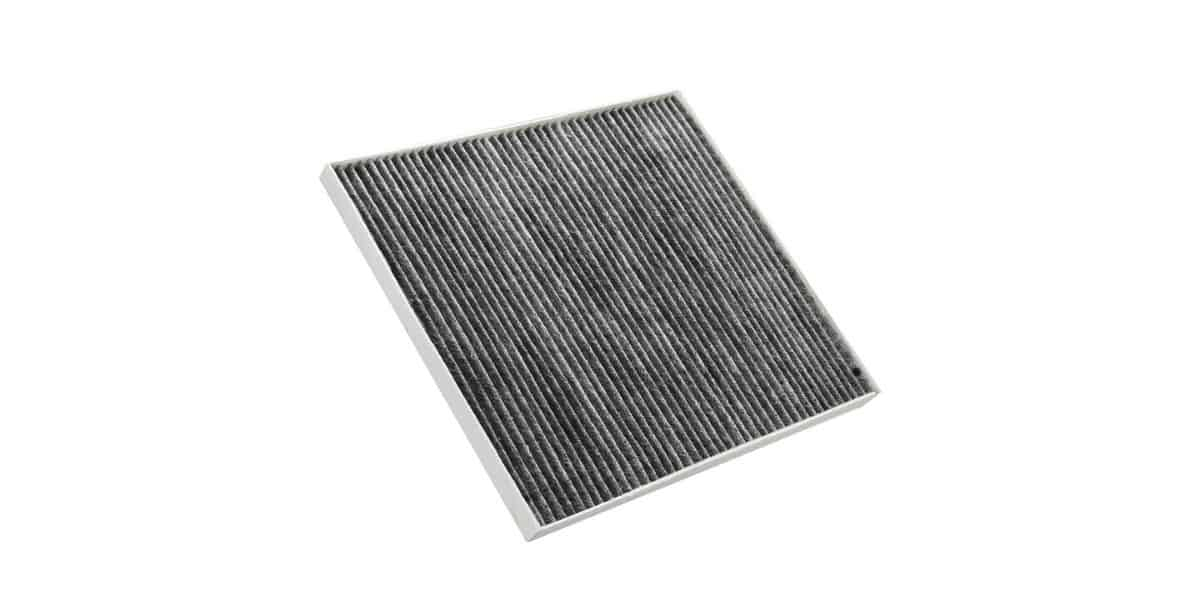 How to Clean Electronic Air Filter