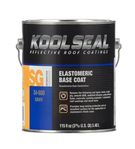 Kool Seal KS0034600-16