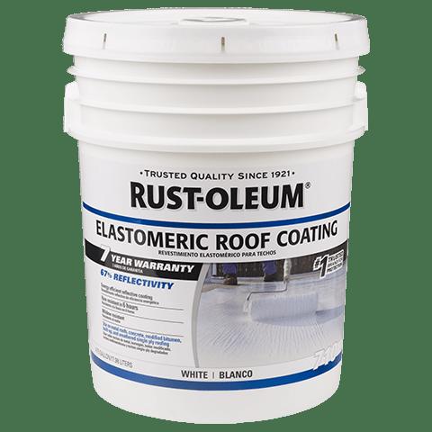 Rust-Oleum 301904