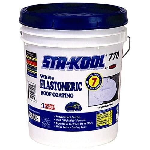 STA-Kool SK-7705
