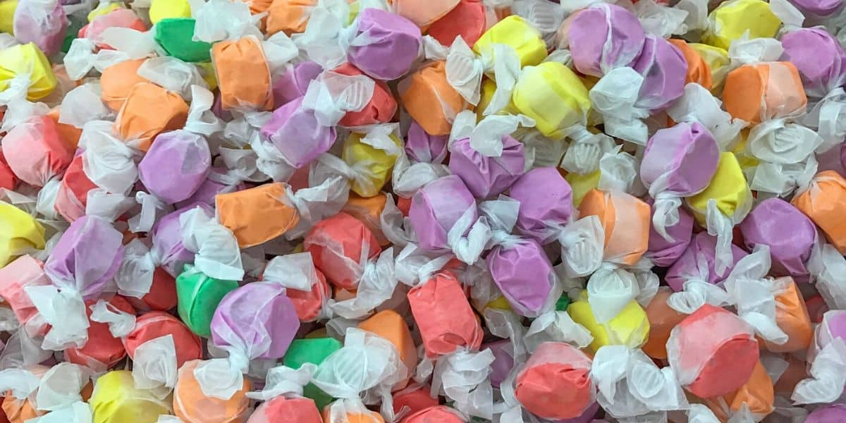 The Ultimate Guide To Getting Taffy Out Of Carpet Home Arise