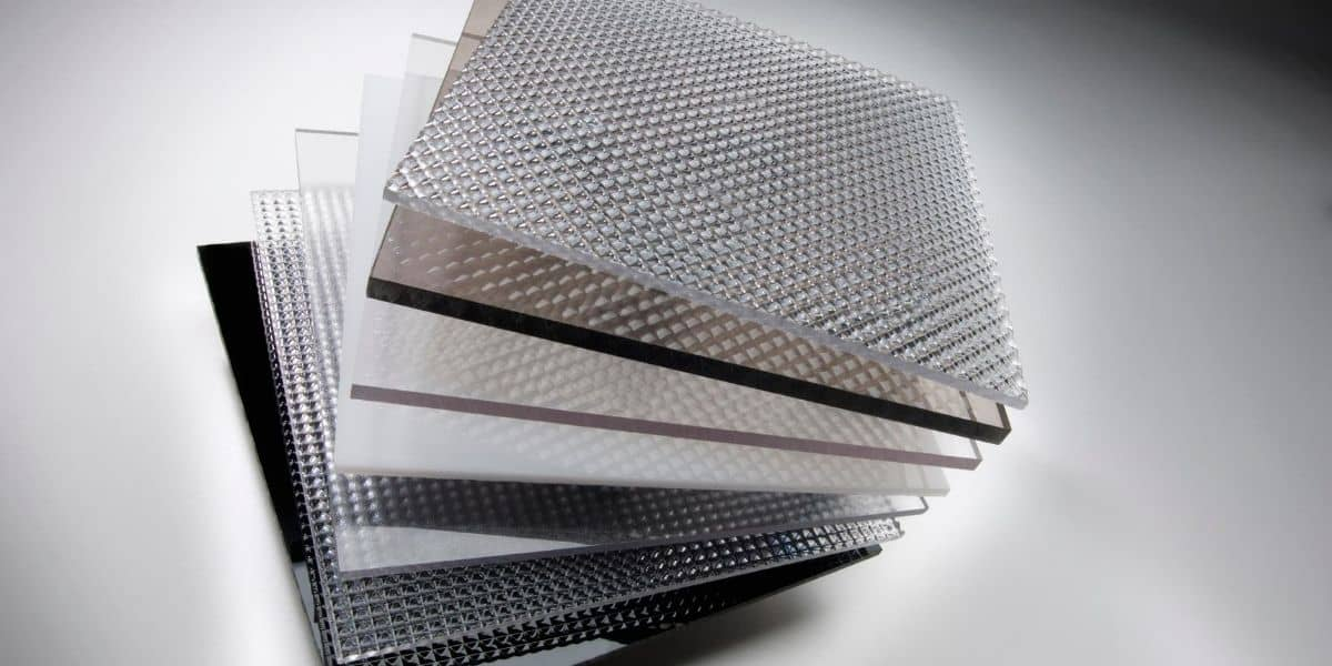 Best Polycarbonate Roofing Sheets