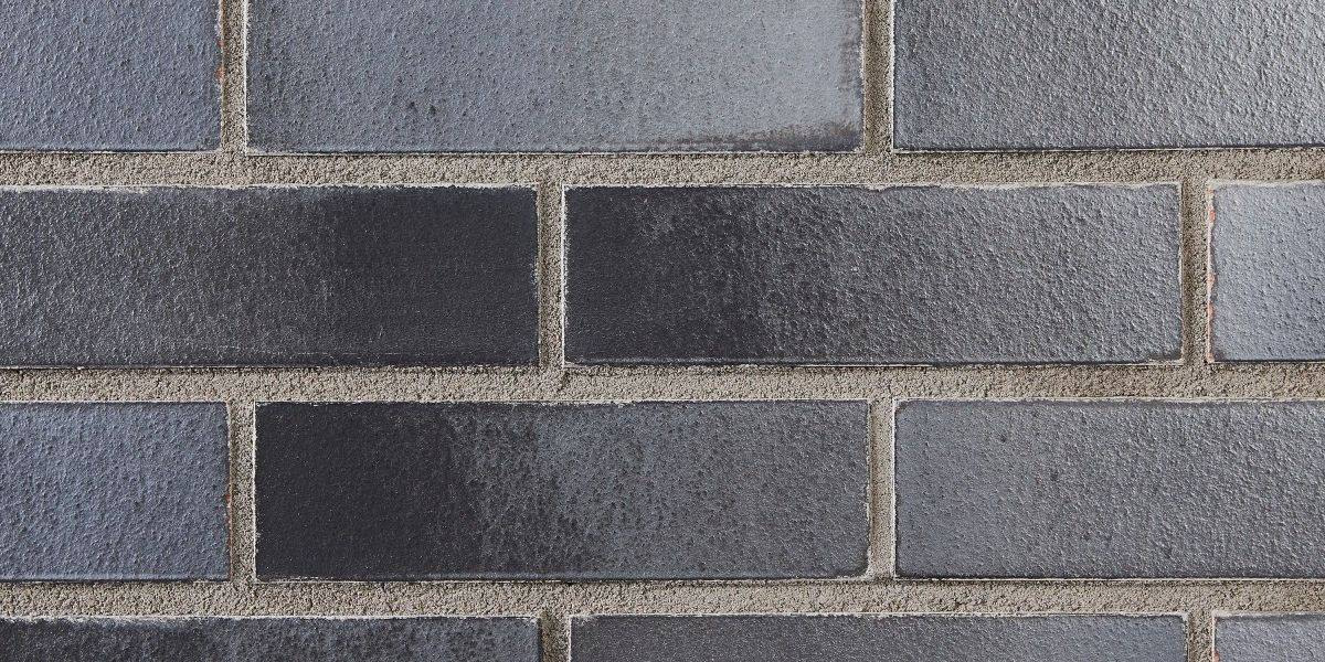 Best Tools for Removing Mortar