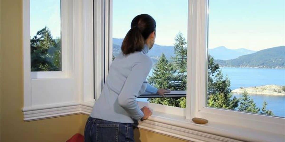 Best Retractable Window Screens