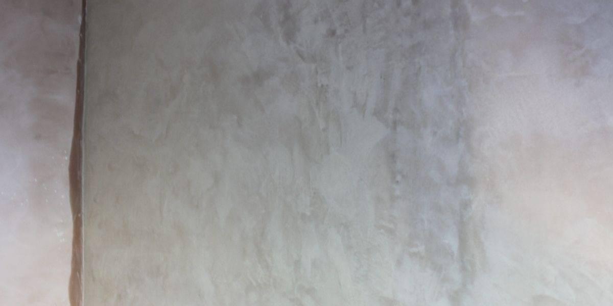 best primer for old plaster walls