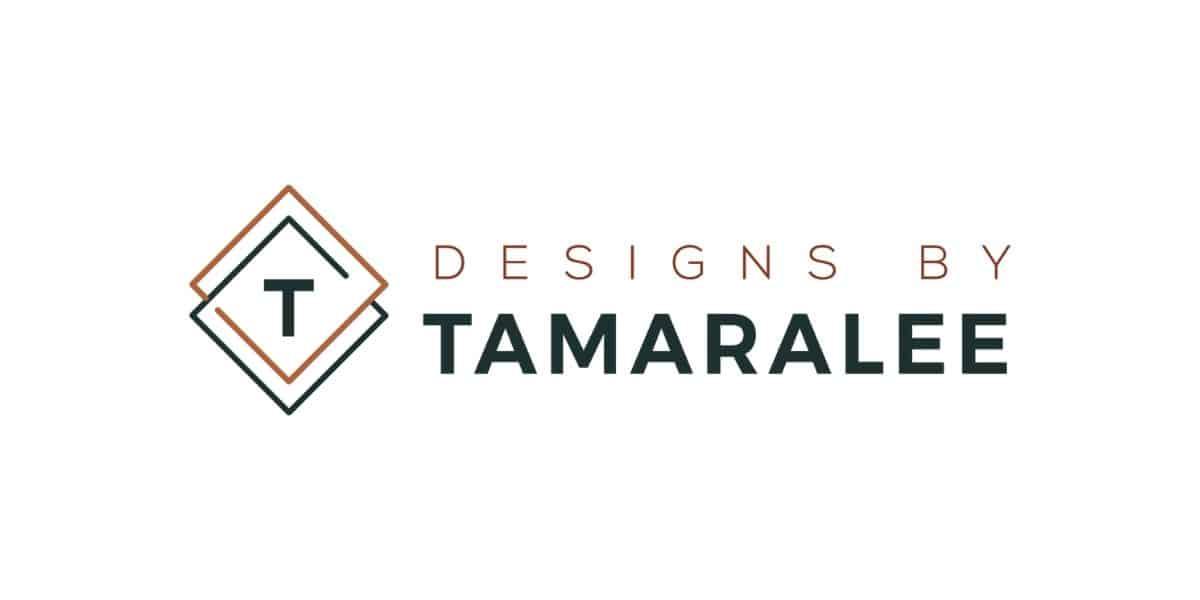 DesignsByTamaraLee