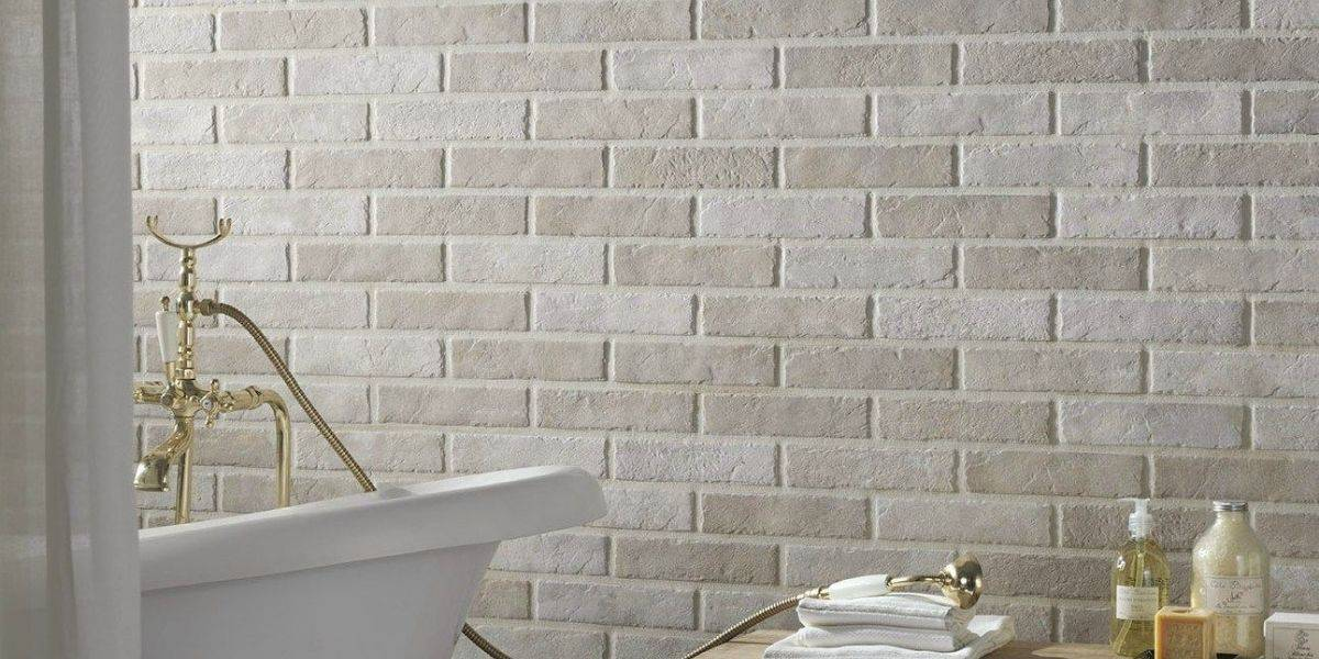wall tile to baseboard transition