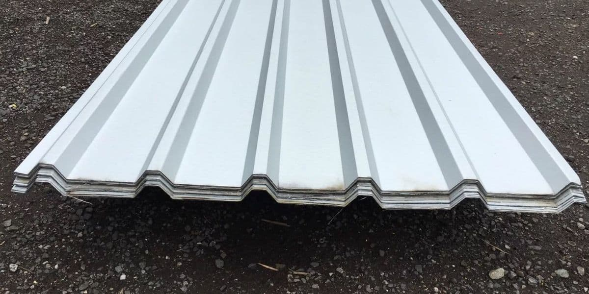 duct board vs sheet metal