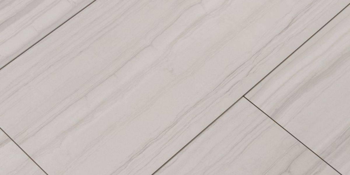 thinset for 12x24 porcelain tile
