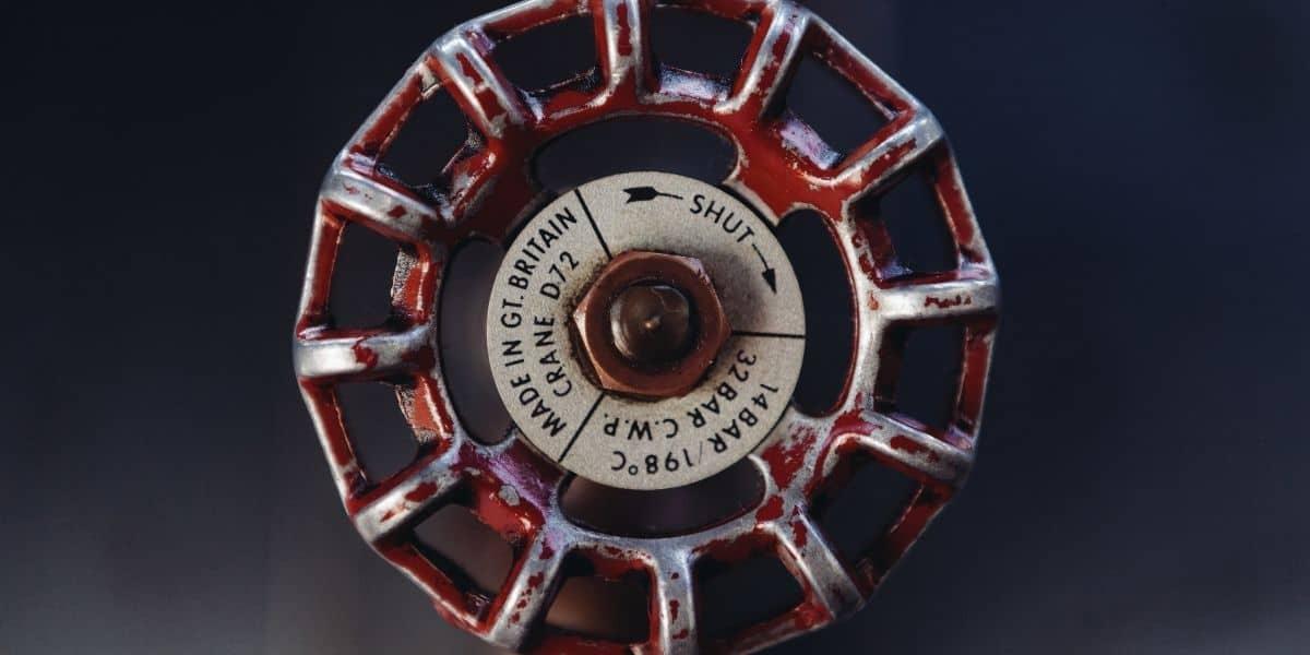 air admittance valve problems