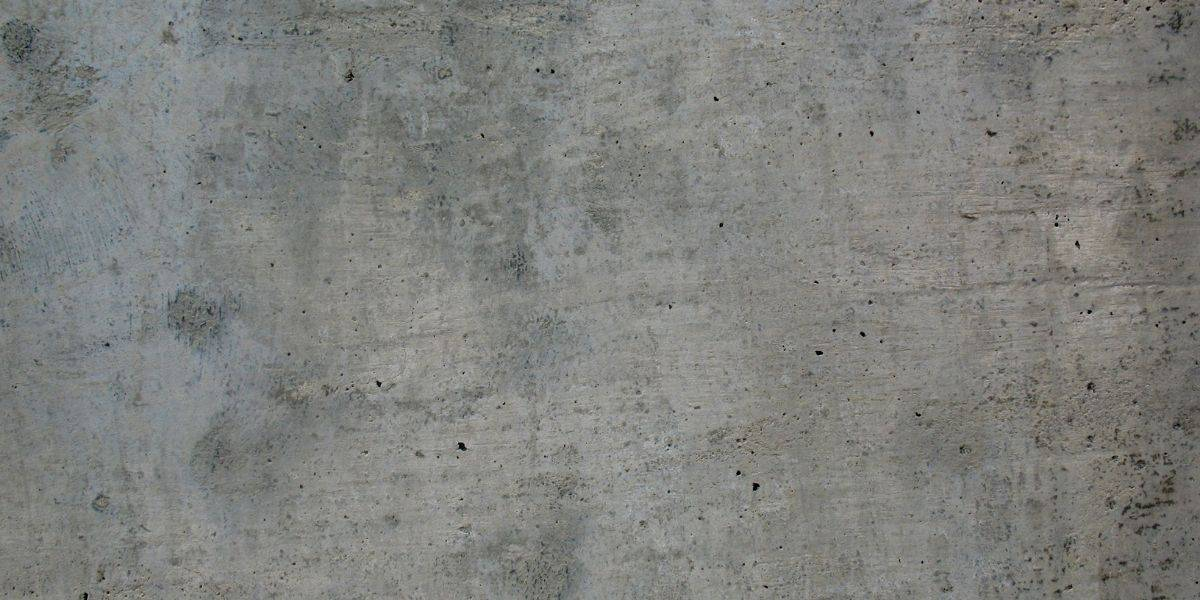 how to finish cement board for paint