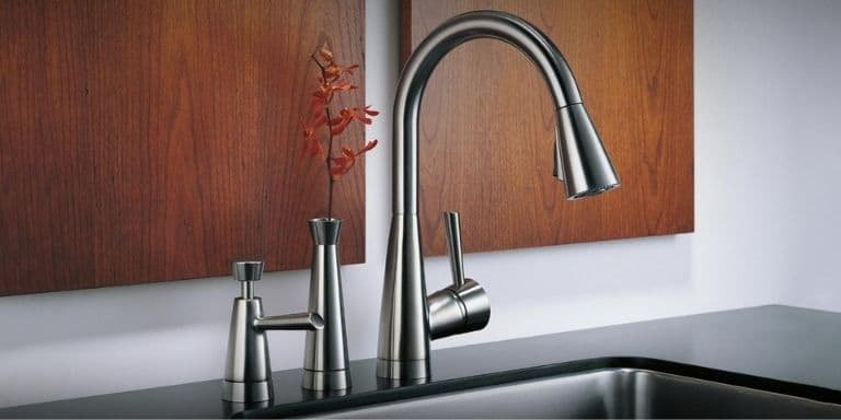how to extend kitchen faucet supply line