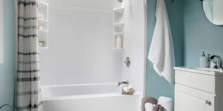 bath fitters cost