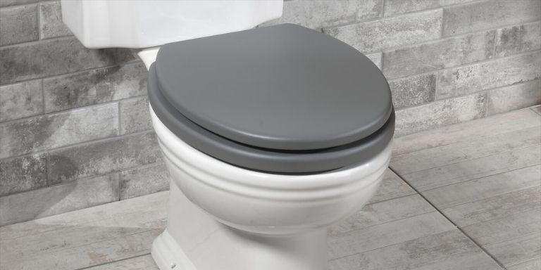 toilet leaking between tank and bowl