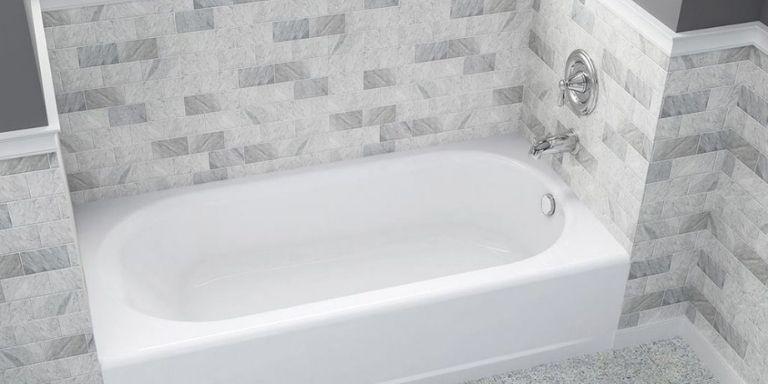americast princeton tub problems