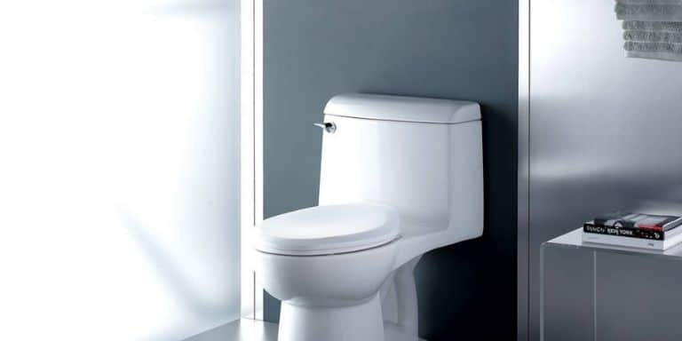 can you flush the toilet when the power is out