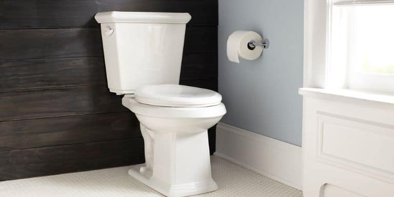 how to increase gpf on toilet