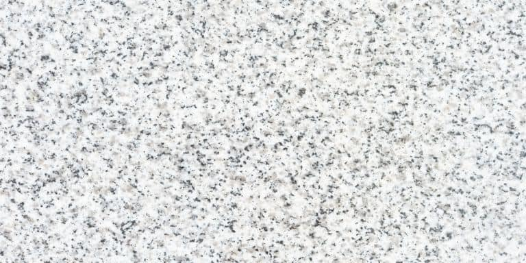 does granite need to be sealed