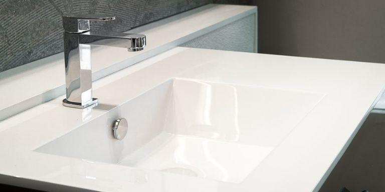 reglaze kitchen sink